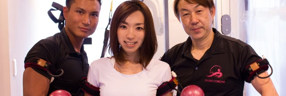 一般社団法人日本血管ストレッチ協会